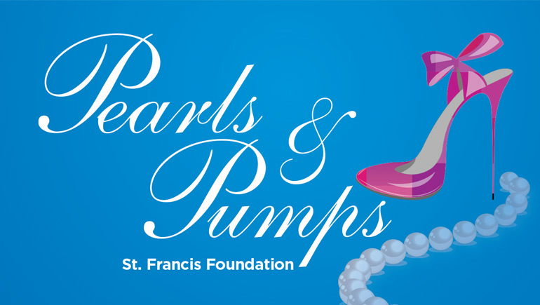 Pearls-and-Pumps